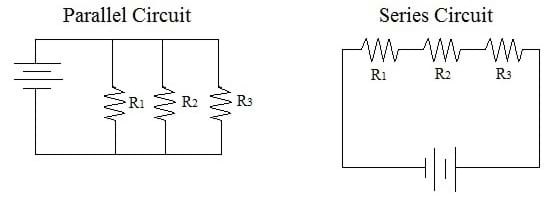 Cmu fruit activity1 on parallel circuit diagram worksheet