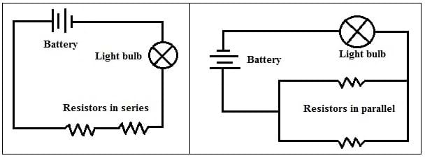 simple circuit diagram photo album   diagramshow to make circuit diagram simple hobby electronic circuits