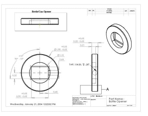 come on over rover lesson. Black Bedroom Furniture Sets. Home Design Ideas