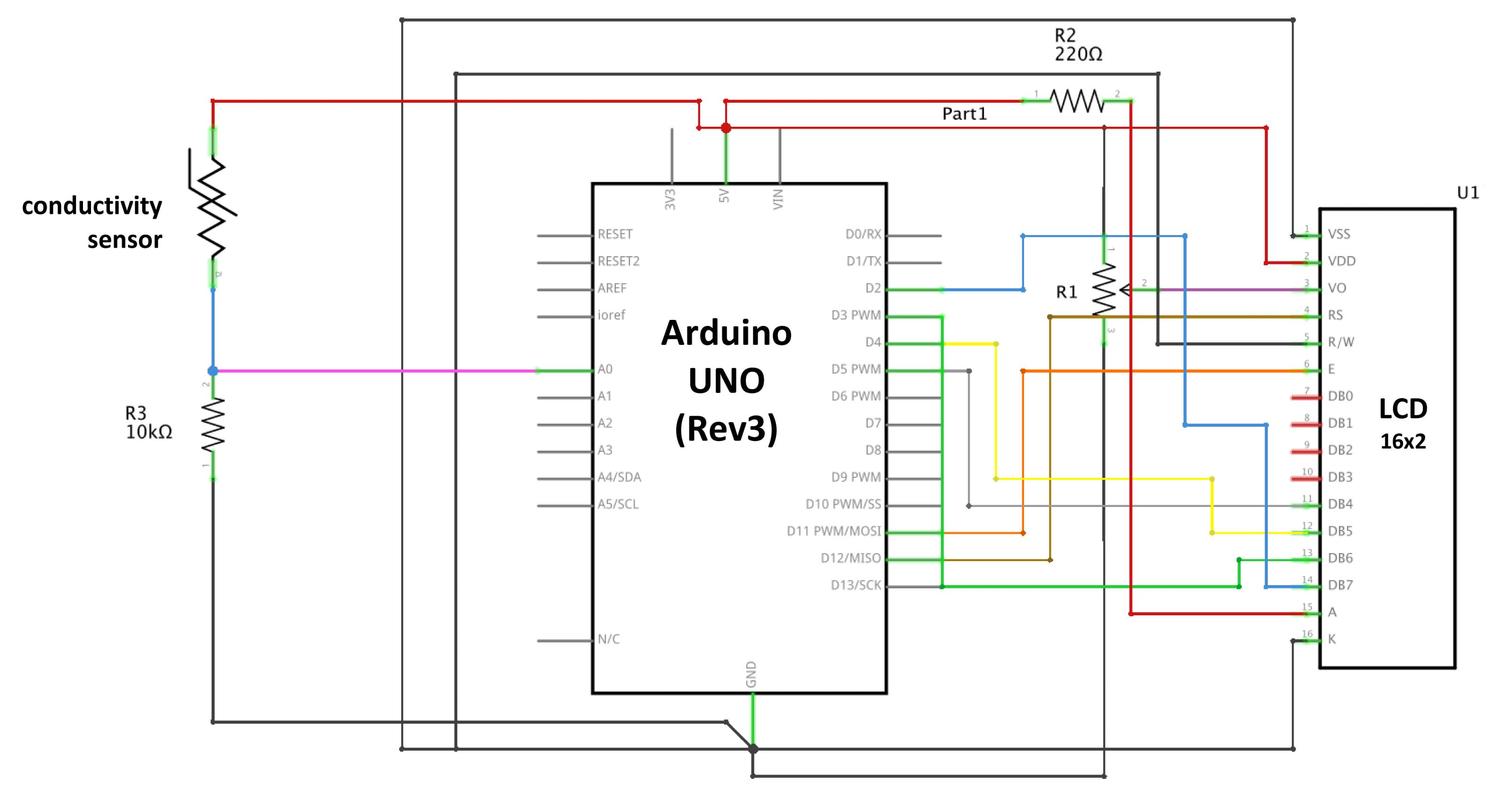 Samsung Dlp Parts Diagram together with Schematic Diagram Of Samsung Lcd Monitor as well Samsung Tv Power Supply Schematic additionally Samsung Tu40eo Led Lcd Tv Power Supply additionally 795h Wiring Diagram. on toshiba tv schematic diagrams