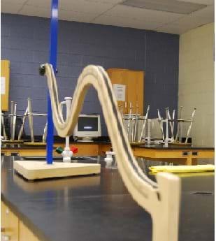 energy on a roller coaster activity. Black Bedroom Furniture Sets. Home Design Ideas